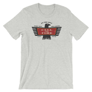 CFF Eagle T-Shirt