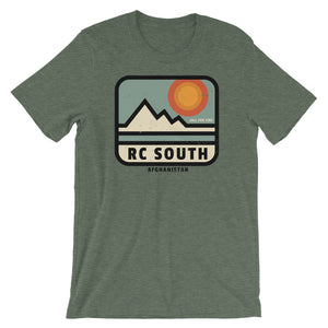 RC South T-Shirt