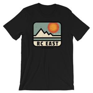 RC East T-Shirt