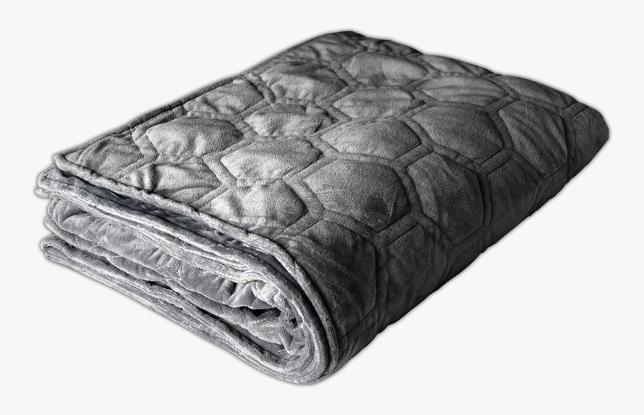 weighted blanket duvet cover king queen full size. Black Bedroom Furniture Sets. Home Design Ideas