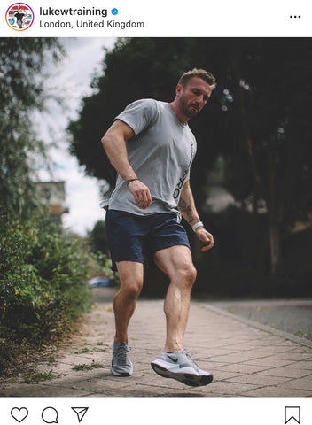 The Fitness Influencers You Need To Be Following!