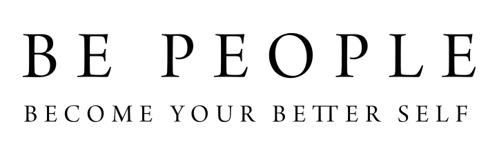 bepeople.co