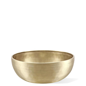 Meinl Singing Bowl