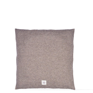 Makeba Pillow - Clay