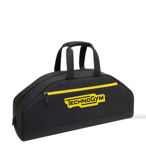 TECHNOGYM Case Set / Egzersiz Seti