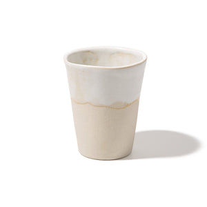 Single Cup