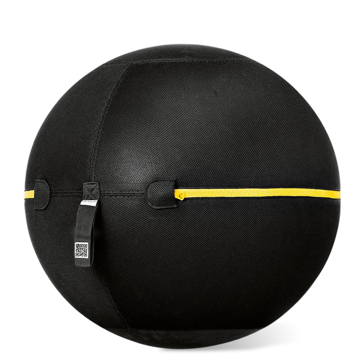 Active Sitting Ball