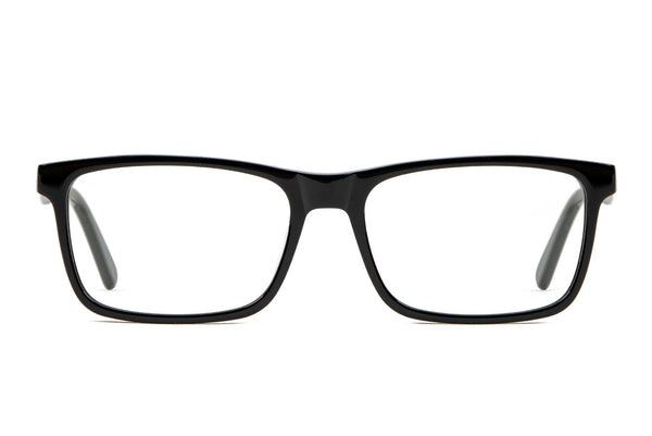 The best computer glasses
