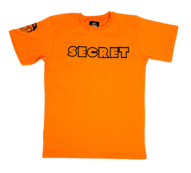 Secret Scientist Returns With a Bunch of New Items