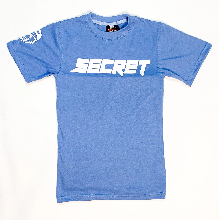 Two New Secret Scientist Stores Are on the Way