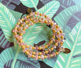 Crystal Dreams (1 bracelet)