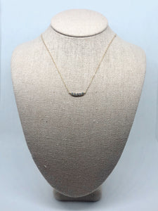 Ramsay Necklace