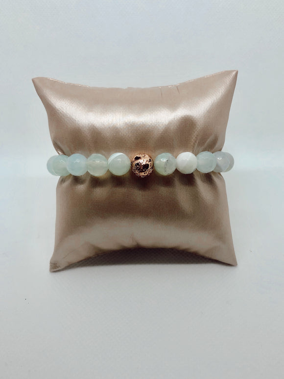 Mermaid Dreams (1 bracelet)