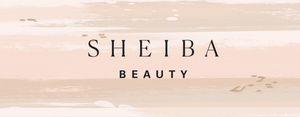 SHEIBA Beauty