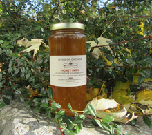 Load image into Gallery viewer, Pure Honey 500G - Limited Harvest