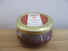 Load image into Gallery viewer, Spiced Creamed Honey 250G (12 Jars)