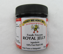 Load image into Gallery viewer, Royal Jelly 50G