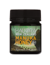 Mānuka Honey UMF 15+