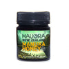 Manuka Honey UMF 20+