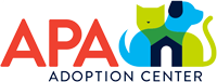 APA Adoption Center