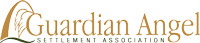 Guardian Angel Settlement Association