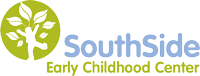 Southside Early Childhood Center