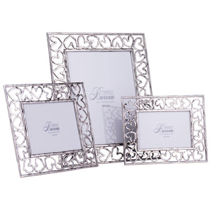 Heart Photo Frames