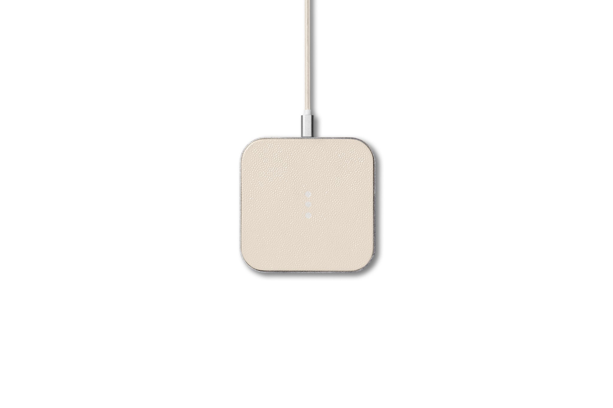 Catch:1 Wireless Charging Device