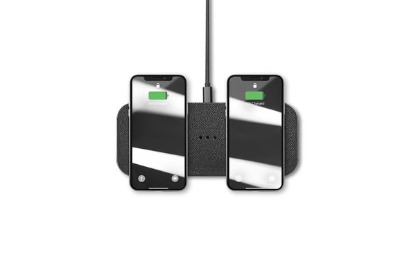 Catch:2 Multi Device Charger