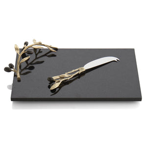 Aram Olive Branch Cheese Board