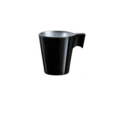 Black Cup 80 ml - Flashy Expresso