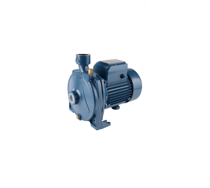 Hot Water pump 0.33 hp|| hp 0.33 مضخة ماء