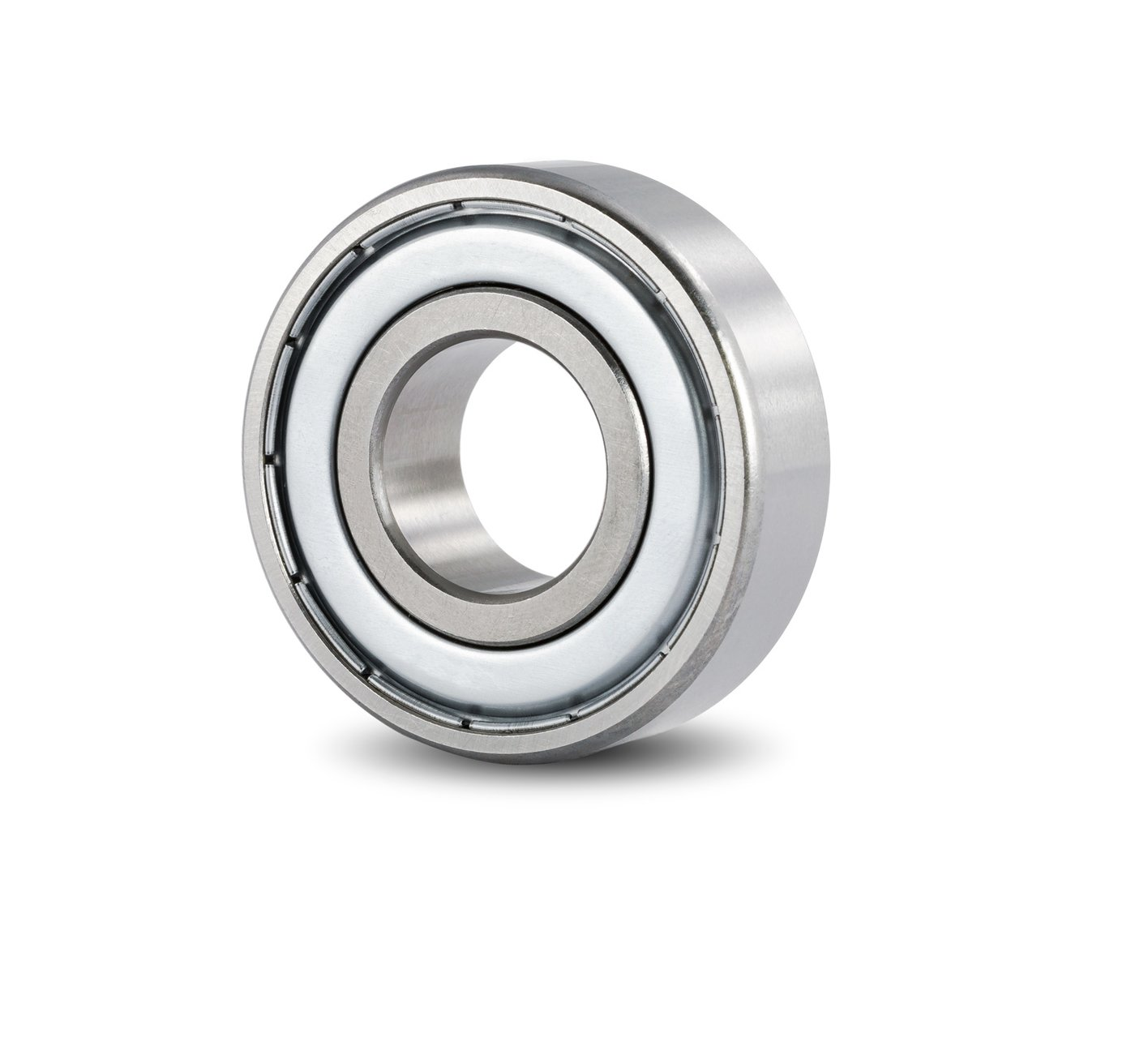 koyo Deep groove ball bearing 6211-ZZ-C3-KOYO - 55x100x21 mm