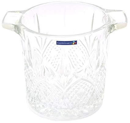 Rhodes Ice Bucket