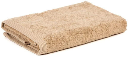 NEW PLUS BATH SHEET 100X150CM SAVANNAH