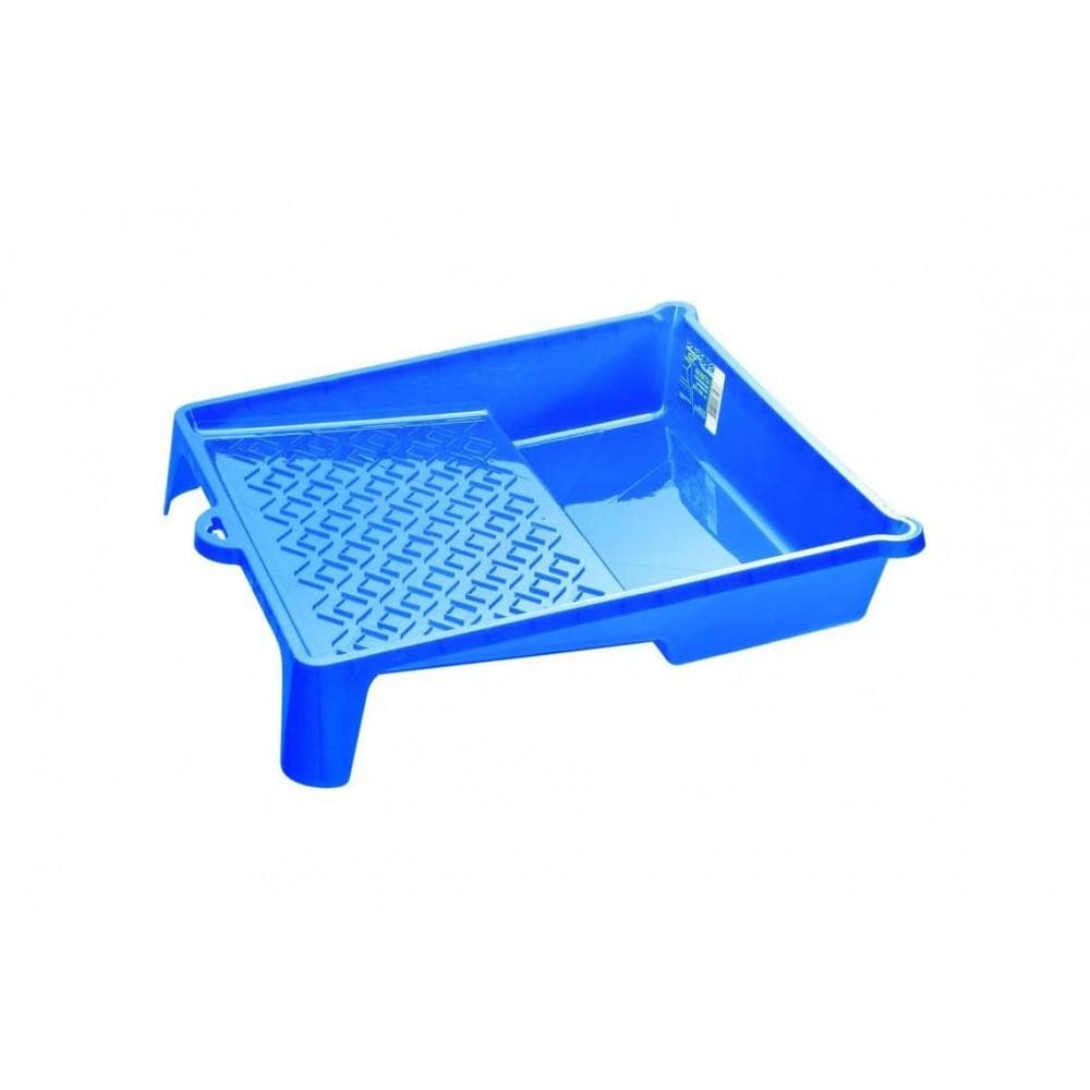 Paint Roller Tray Painter 33cm x 34cm
