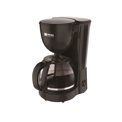 Drip Coffee Machine||صانعة قهوه
