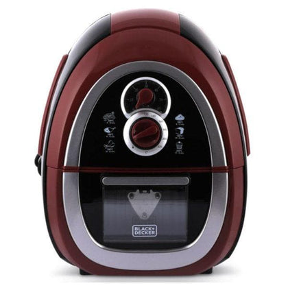 5.0L Air Fryer