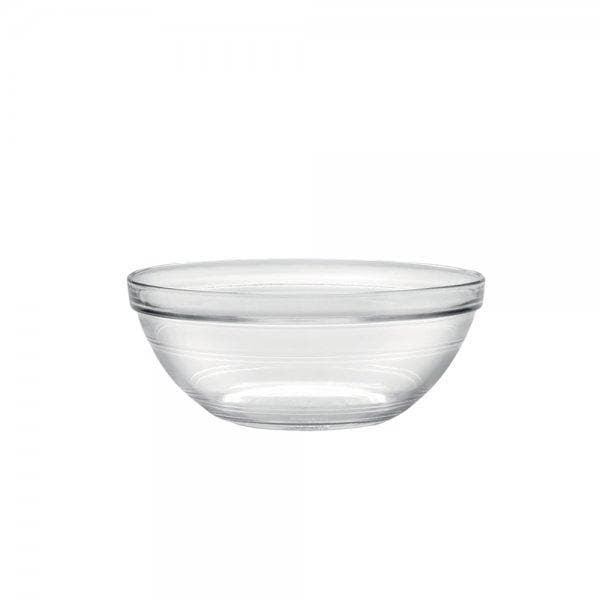 Duralex Stacking Bowl||وعاء