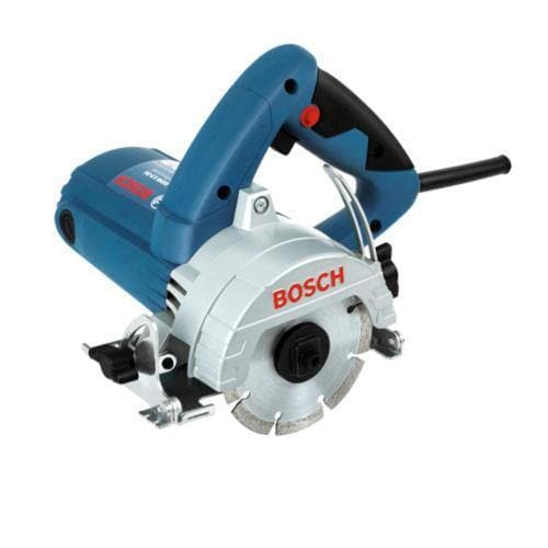 1300 W Professional Saw