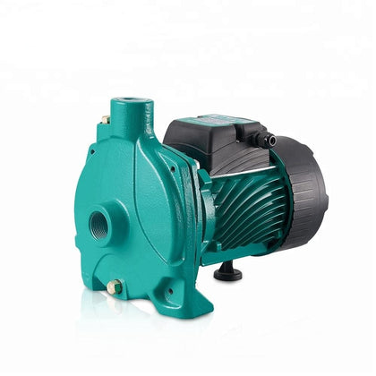 Mega Taifu Centrifugal Water Pump 1