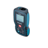 Makita Laser Distance Measure 80M