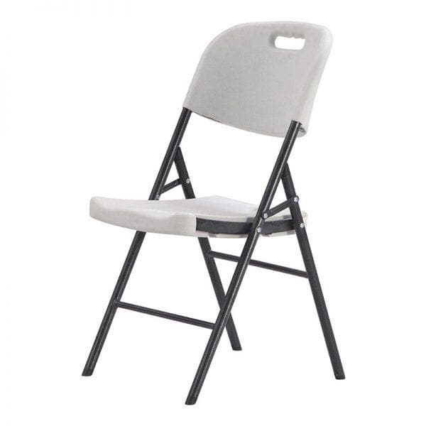 Plastic Folding Chair for Dining