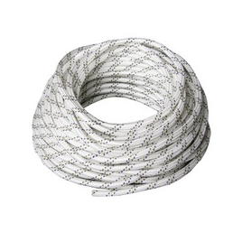 1m* 20mm SAFETY ROPE || حبل امان - Mega Hardware