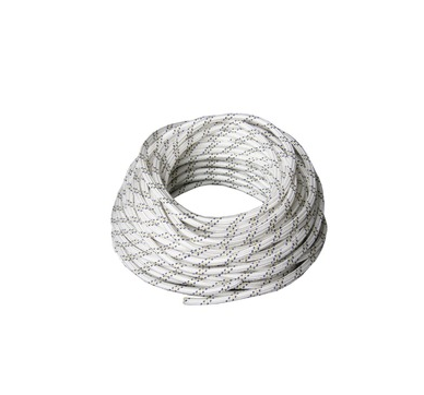1m*2mm SAFETY ROPE
