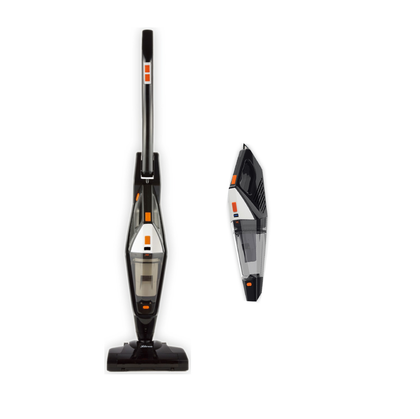 MEGA_HA_MG-603_200W CORDLESS STICK VACUUM CLEANER