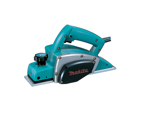 Makita Power Planer 82MM