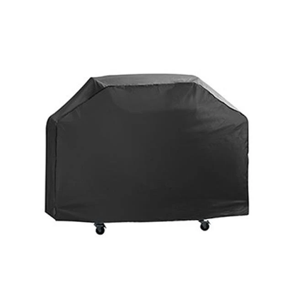 Brinkmann GRILL COVER  || غطاء جريل