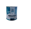 GOLDEN ENAMEL PAINT 501  0.9L