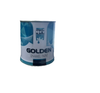 GOLDEN ENAMEL PAINT 503 0.9L